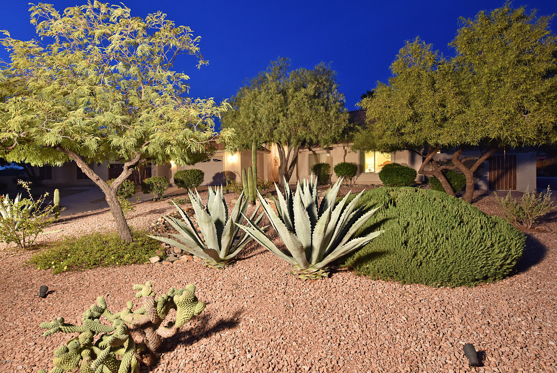 11378 N 129th  Way Scottsdale, AZ 85259 - img31