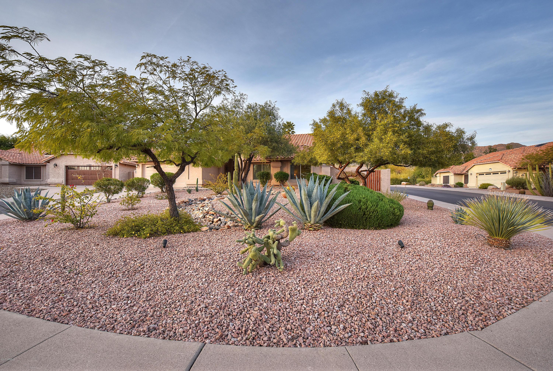 11378 N 129th  Way Scottsdale, AZ 85259 - img30