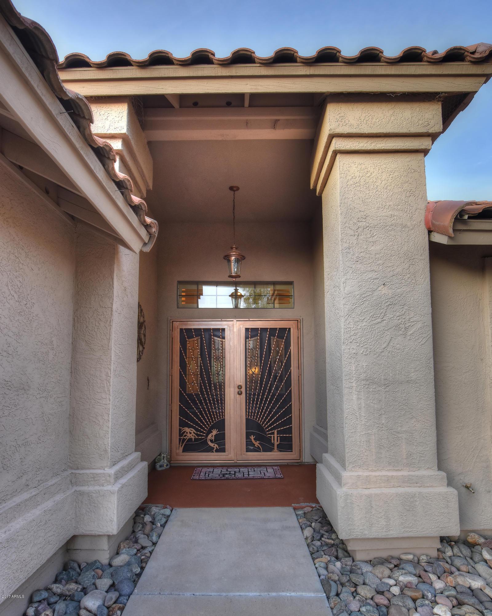 11378 N 129th  Way Scottsdale, AZ 85259 - img35