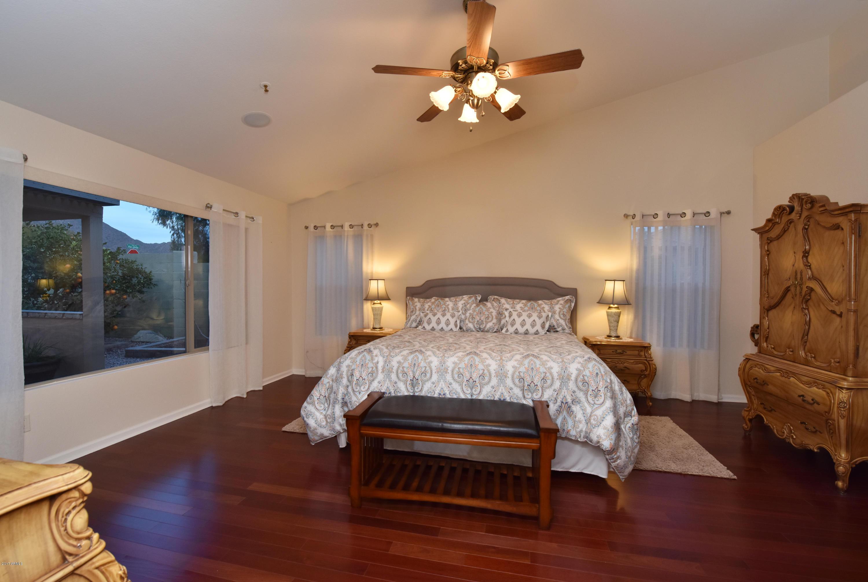 11378 N 129th  Way Scottsdale, AZ 85259 - img13