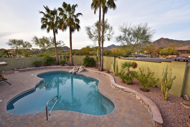 11378 N 129th  Way Scottsdale, AZ 85259 - img27