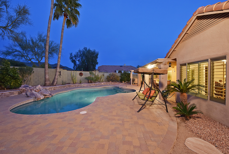 11378 N 129th  Way Scottsdale, AZ 85259 - img25