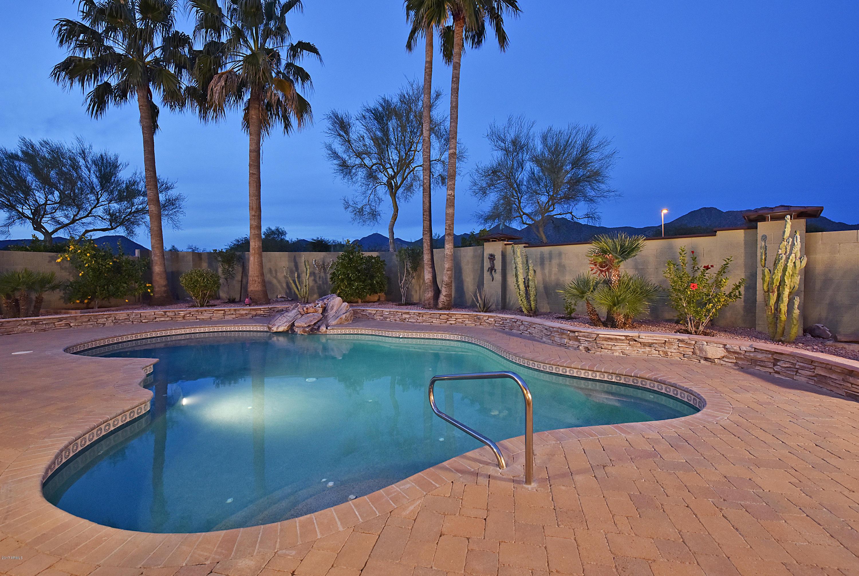 11378 N 129th  Way Scottsdale, AZ 85259 - img1