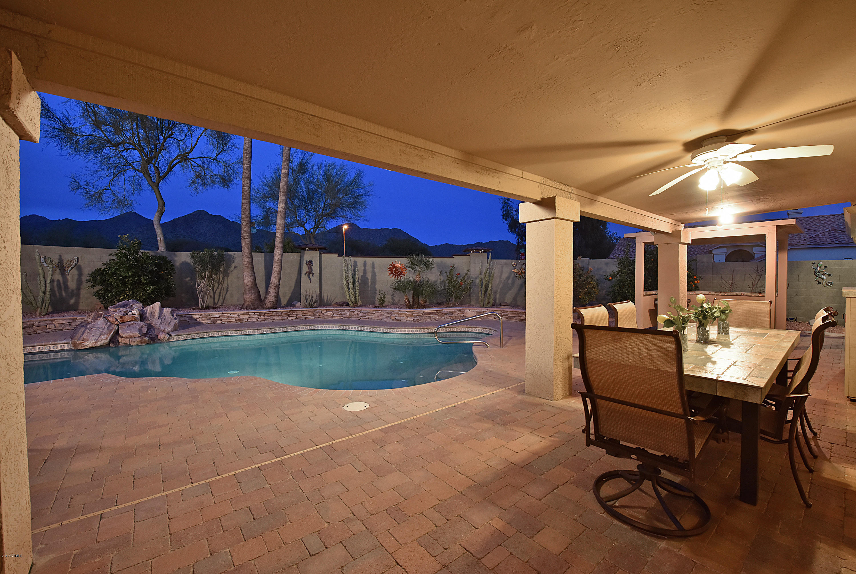 11378 N 129th  Way Scottsdale, AZ 85259 - img29