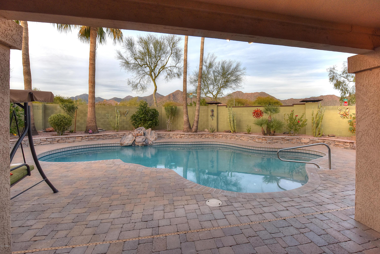 11378 N 129th  Way Scottsdale, AZ 85259 - img24