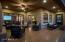 36392 N CRUCILLO Drive, San Tan Valley, AZ 85140