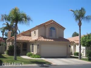 1357 W CLEAR SPRING Drive, Gilbert, AZ 85233