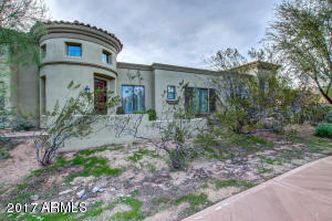 9270 E THOMPSON PEAK Parkway, 311, Scottsdale, AZ 85255