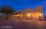 14228 E SAND FLOWER Drive, Scottsdale, AZ 85262