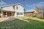 4027 E ANDERSON Drive, Phoenix, AZ 85032