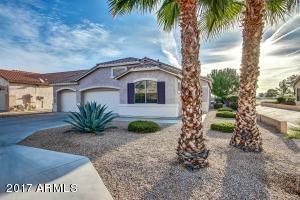 17903 N WINDFALL Drive, Surprise, AZ 85374