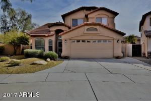 3955 E POTTER Drive, Phoenix, AZ 85050
