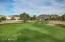 21000 N 56TH Avenue, Glendale, AZ 85308