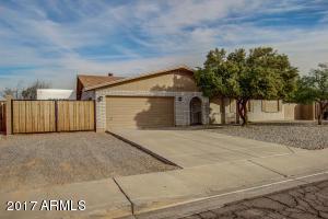 16433 N 49TH Avenue, Glendale, AZ 85306
