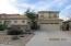 13339 W JACOBSON Drive, Litchfield Park, AZ 85340