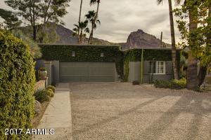 5434 E LINCOLN Drive, 10, Paradise Valley, AZ 85253