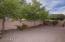 14589 W WINDING Trail, Surprise, AZ 85374
