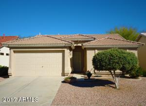 9006 E MINNESOTA Avenue, Sun Lakes, AZ 85248