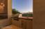 14072 N 111TH Place, Scottsdale, AZ 85255