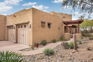 13300 E Via Linda, 1012, Scottsdale, AZ 85259