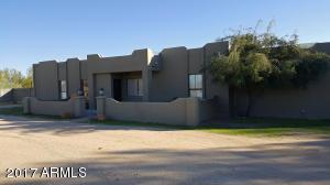 27820 N 42ND Street, Cave Creek, AZ 85331