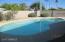 8538 E CHAPARRAL Road, Scottsdale, AZ 85250