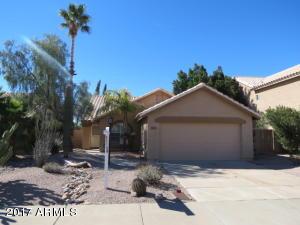 11892 N 111TH Way, Scottsdale, AZ 85259