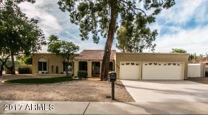 10400 N 75TH Street, Scottsdale, AZ 85258