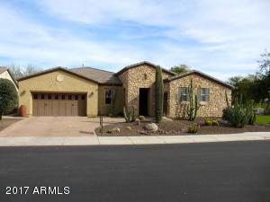 28005 N 130TH Drive, Peoria, AZ 85383