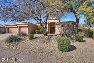 21498 N 78TH Street, Scottsdale, AZ 85255