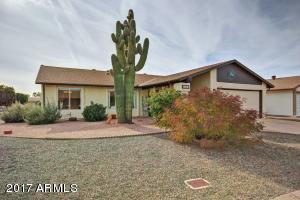 1012 S 79TH Way, Mesa, AZ 85208