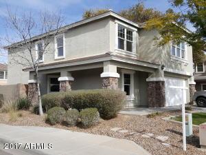 15969 N 171ST Drive, Surprise, AZ 85388
