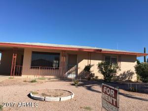 5904 E DES MOINES Street, Mesa, AZ 85205