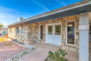 1316 S Buena Vista Drive, Apache Junction, AZ 85120