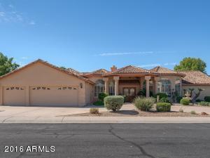 10205 E Corrine Drive, Scottsdale, AZ 85260