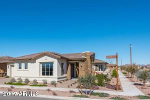 10142 E TUPELO Avenue, Mesa, AZ 85212