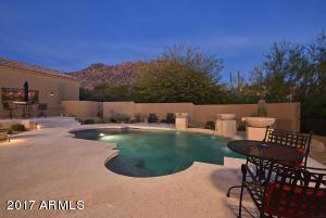25465 N 106TH Way, Scottsdale, AZ 85255