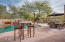 10620 E PENSTAMIN Drive, Scottsdale, AZ 85255