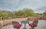 McDowell Mtn views
