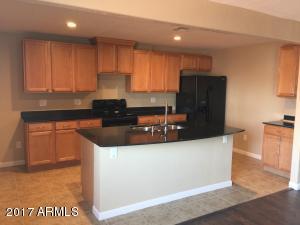 8311 W EDWARDS Street, Peoria, AZ 85345