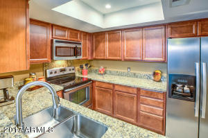 11011 N 92nd Street, 1090, Scottsdale, AZ 85260