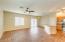 7042 W BEVERLY Road, Laveen, AZ 85339