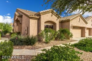 1544 E MANOR Drive, Casa Grande, AZ 85122