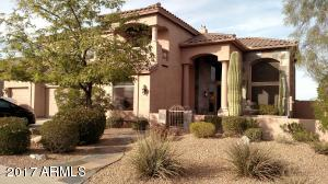 16406 E CRYSTAL RIDGE Drive, Fountain Hills, AZ 85268