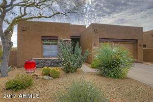 27627 N 108TH Way, Scottsdale, AZ 85262