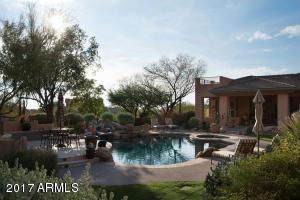 9265 E HACKAMORE Drive, Scottsdale, AZ 85255