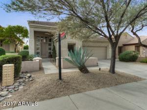 7661 E VIA DEL SOL Drive, Scottsdale, AZ 85255