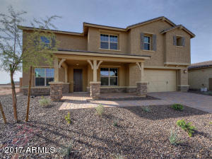 11881 W Lone Tree Trail