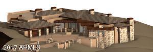 Property for sale at 9847 E Chiricahua Pass, Scottsdale,  AZ 85262