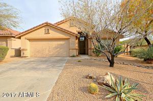 15915 N 102ND Place, Scottsdale, AZ 85255
